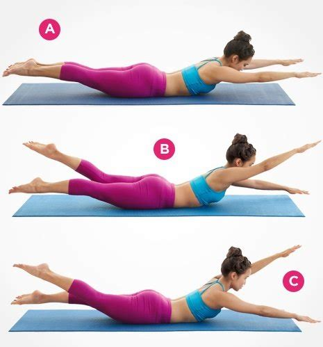 pain reduced  abdominal exercises fitneass