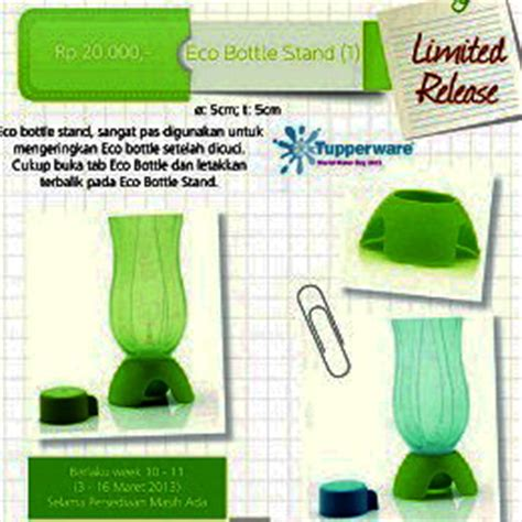 Rice Bowl Dan Rice Spoon Moorlife tupperware collection eco bottle stand 1