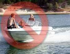 oneida lake pontoon boat rentals boater safety resources oneida lake boat rentals