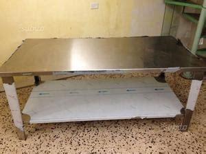 vasca toelettatura usata vasca in acciaio inox per toelettatura posot class