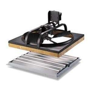 36 belt drive whole house fan maxxair 42 belt drive portable barrel fan bf42bd on popscreen