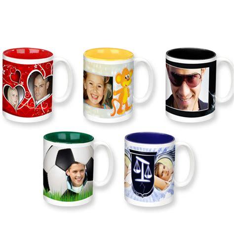 design mug printing mug printing colored dar alayam