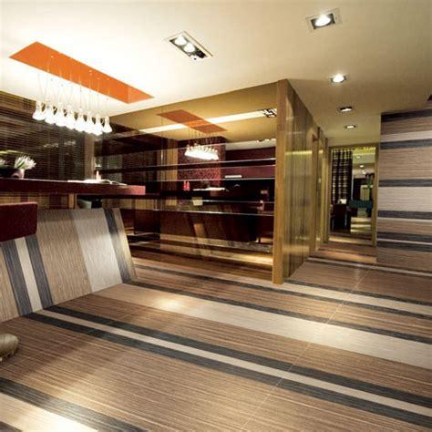 Black Wood Effect 120x60cm Porcelain Floor & Wall Tiles