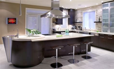 most beautiful kitchen designs the 22 most beautiful kitchen cabinet designs