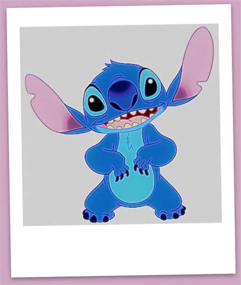 Boneka Gantungan Kunci Lilo And Stich Disney Ori Sneezy stitch 最新詳盡直擊 文 圖 影 生活資訊 3boys2girls