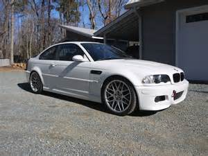 2002 Bmw M3 Specs 2002 Bmw M3 Coupe E46 Pictures Information And Specs