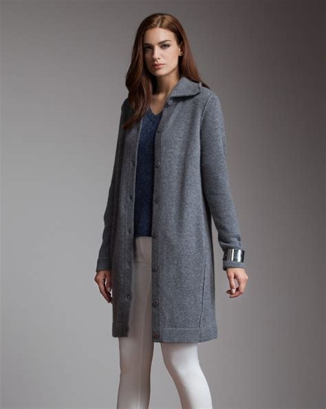 knit pattern long sweater coat long sweater coat knitting pattern gray cardigan sweater