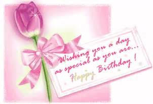 Birthday wishes for girls page 6 nicewishes com