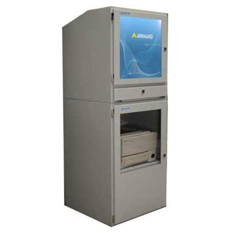 cabinet for pc industrial computer cabinet ip54 all in one armagard ltd