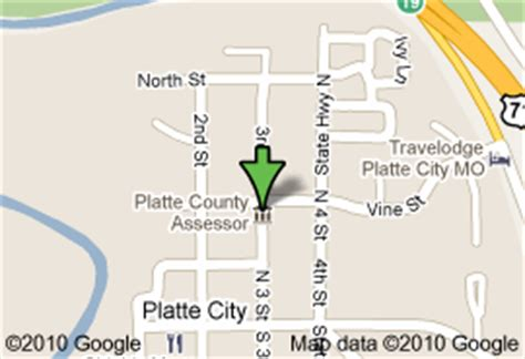 Platte County Mo Court Records Platte County Traffic Court Information Truman Tickets