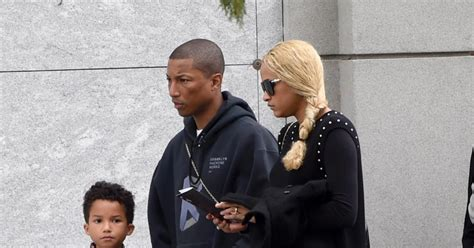 helen lasichanh birthplace pharrell williams helen lasichanh and rocket ayer