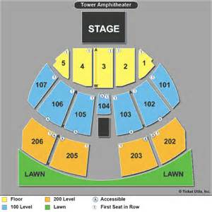 360 Hitheatre Seating Concert Tickets At Ticketcity 2017 Events Lineup