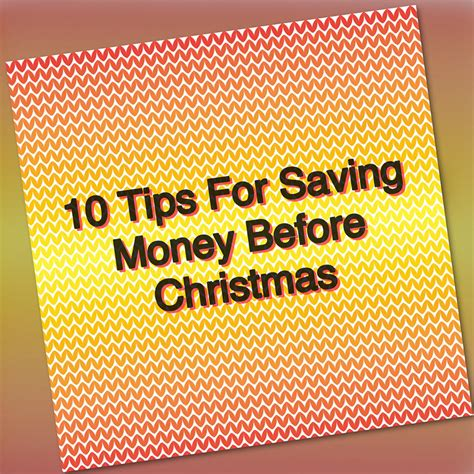 10 tips for 20 tips make the money you need stay out of the weeds books 10 tips for saving money before