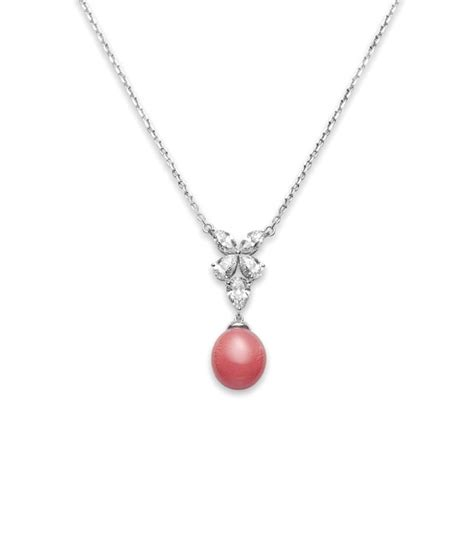 Kalung Liontin Kerang Warna Hitamblacktrendykececantikbali kalung jenis kalung harga mutiara lombok perhiasan toko emas terpercaya jual