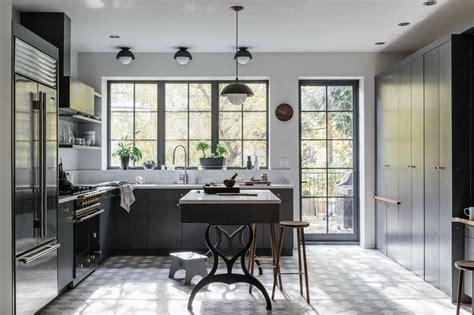 Echelle De Bibliotheque 484 by Lacanche Range Interior Design Ideas Townhouse