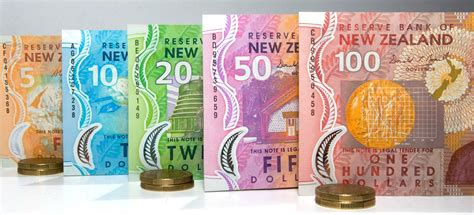 currency nzd reasons why new zealand dollar may keep rising against the
