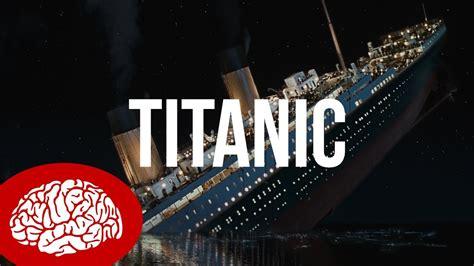 film titanic jahr 14 fakten 252 ber die titanic