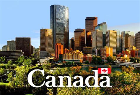 Hello Lava L Bulb by Canada Datastash Co