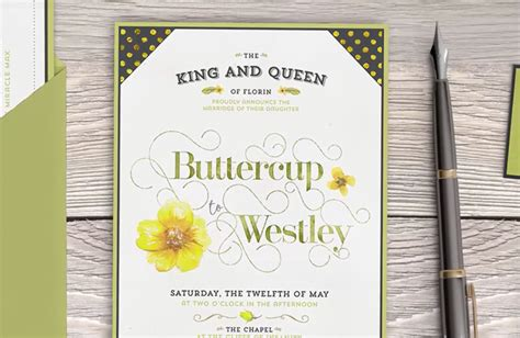 wedding invitation design tutorial design a wedding invite with photoshop