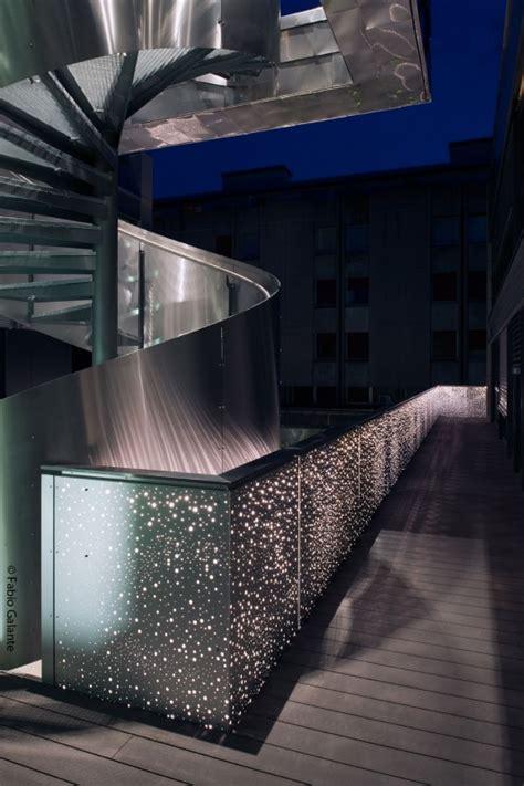 le patio geneve le patio de frontenex anderegg rinaldi architectes