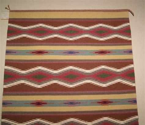 navajo rug weaving wide ruins navajo weaving 494 s navajo rugs for sale