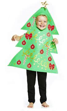 Get Dressed For The Holidays With The Shopstyle Wardrobe Registry by Best 25 Tree Costume Ideas On