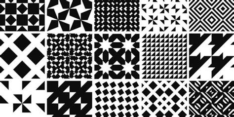 geometric pattern ai free 30 free adobe illustrator pattern sets naldz graphics