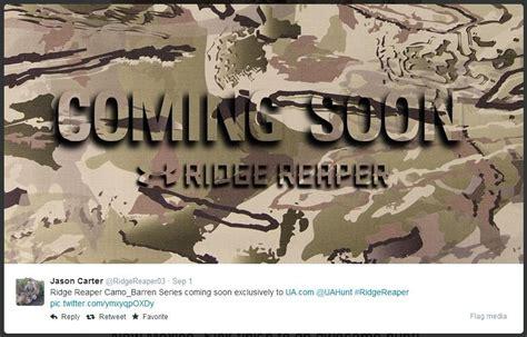 Koleksi Organixer Portable 08 Season Lemari Pakaian armour ridge reaper barren series camo celana panjang kaos adidas celana ori kaskus