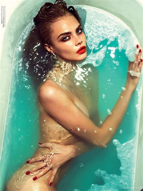 Little Boy Bathroom Ideas by Cara Delevingne Pictures Photos And Images For Facebook