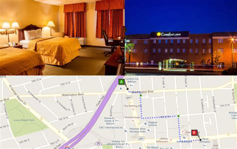 comfort in dc safest areas with hotels near the dc metro hotels near