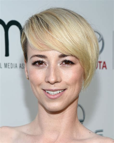 haircuts and color for winter 2014 short hairstyles for winter 2014 hair style and color