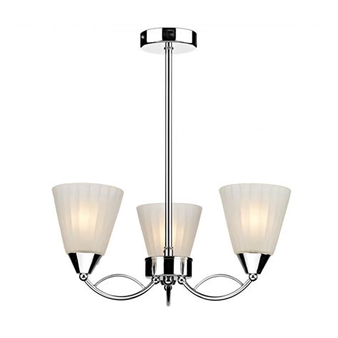 low ceiling light fixtures buy ceiling lights for low ceilings modern home lighting