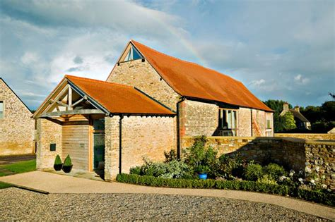 Split Level Style Homes modern homes that used to be rustic old barns