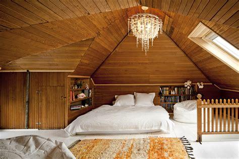 interior design attic bedroom attic bedroom by jessica helgerson interior design