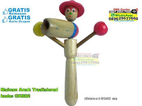 mainan anak tradisional souvenir pernikahan