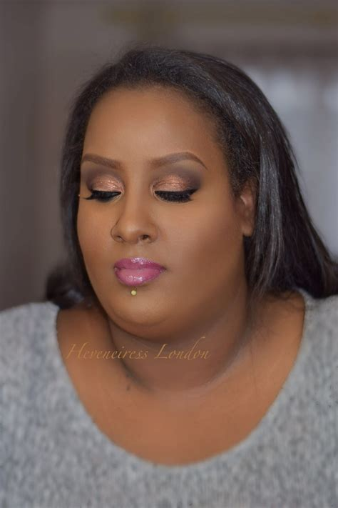 Wedding Make by Bridal Makeup Tutorial For Skin Makeup Vidalondon