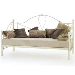 Daybeds Uk Daybed Ikea Uk