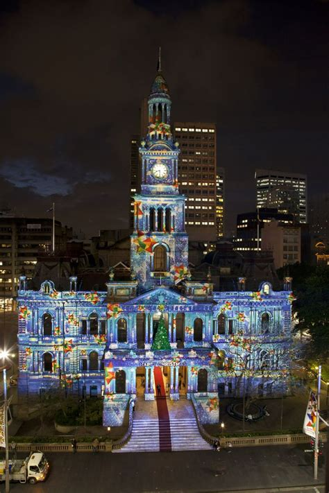8 best sydney christmas images on pinterest christmas