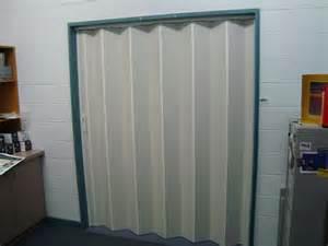 Concertina Doors Folding Concertina Doors Acoustic Sound Doors