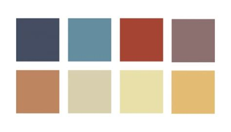 zen color palette zen color pallette ideas and decor for mi casa warm colors and brochures