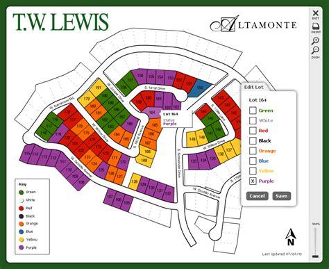 tw lewis floor plans tw lewis floor plans 28 images engle homes floor plans