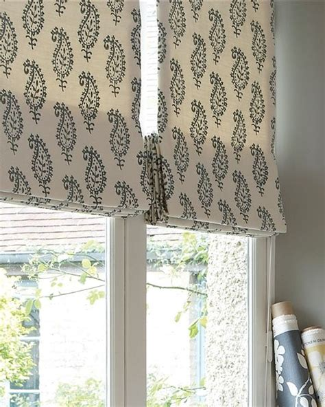 bathroom roman blinds made to measure the 25 best traditional roller blinds ideas on pinterest
