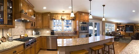 Big Kitchen Design Ideas by Kitchen Designs Beautiful Large Open Space With Elegant Ideas K C R