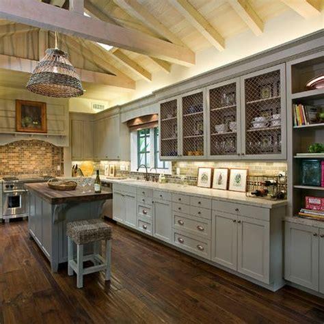 sherwin williams intellectual gray cabinets design ideas
