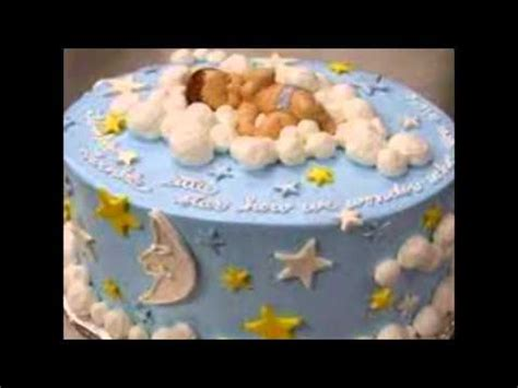 Baby Shower Cake Price List by Baby Shower Cake Prices
