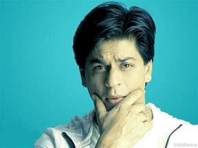 Shahrukh Khan | HD Wallpapers