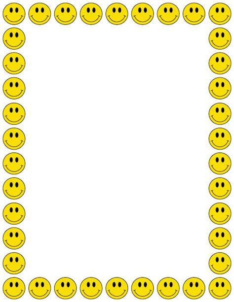 christmas emoji photoframe 120 best emoji images on
