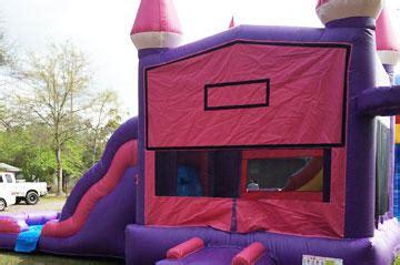 biloxi bounce house bounce house party rentals biloxibouncehouse com biloxi ms