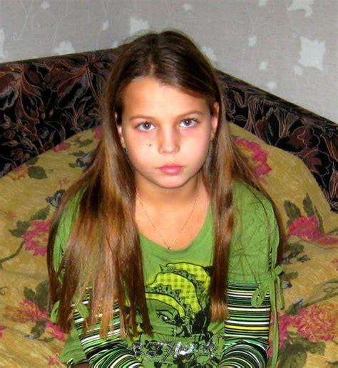 pimpandhost crazy holiday girls ru ls images usseek com