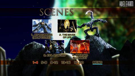 descargar camino a tear the dragon reborn la rueda del tiempo the wheel of time libro descargar bionicle the legend reborn latino en buena calidad